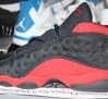 air-jordan-xiii-eddie-jones-pe-11