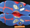 air-jordan-xiii-kansas-jayhawks-pe-02