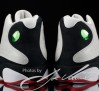 air-jordan-xiii-retro-he-got-game-12