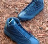 air-jordan-xiii-squadron-blue-electric-yellow-03