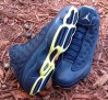 air-jordan-xiii-squadron-blue-electric-yellow-04