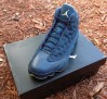 air-jordan-xiii-squadron-blue-electric-yellow-06