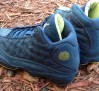 air-jordan-xiii-squadron-blue-electric-yellow-07