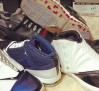 air-jordan-xvi-unreleased-2012-retro-samples-1