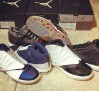 air-jordan-xvi-unreleased-2012-retro-samples