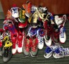 chris-paul-instagram-sneaker-giveaway