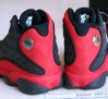 jordan-13-bred-releasing-6