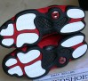 jordan-13-bred-releasing-8
