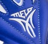 jordan-melo-m9-black-white-game-royal-01