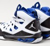 jordan-melo-m9-black-white-game-royal-03