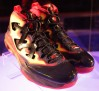 jordan-melo-m9-year-of-the-snake-02
