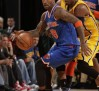 nba-feet-january-11-2013-27