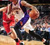 nba-feet-january-18-2013-23