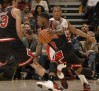 nba-feet-january-18-2013-29