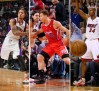 nba-jordans-on-court-january-24