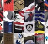 sneaker-news-top-23-jordans-of-2012