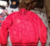 vintage-air-jordan-wings-red-black-jacket-07