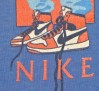 vintage-nike-air-jordan-blue-tag-shirt-03