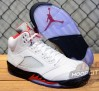 white-black-red-jordan-5-9