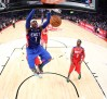 2013-nba-all-star-game-recap-24