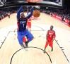 2013-nba-all-star-game-recap-24