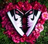 air-jordan-1-mid-gs-ion-pink
