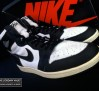 air-jordan-1-og-white-black-12
