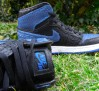 air-jordan-1-royal-python-customs-01