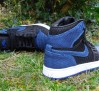 air-jordan-1-royal-python-customs-02