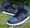 air-jordan-1-royal-python-customs-03