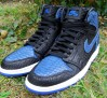 air-jordan-1-royal-python-customs-04