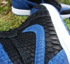 air-jordan-1-royal-python-customs