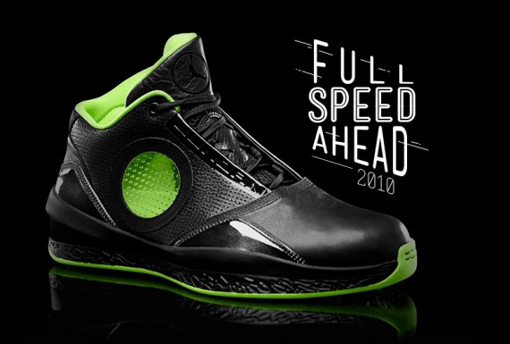 air-jordan-2010-xx8-days-of-flight-570x385.jpg