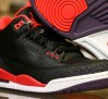 air-jordan-iii-bright-crimson-release-reminder