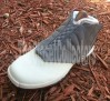 air-jordan-xvi-cherrywood-unreleased-2012-sample-03
