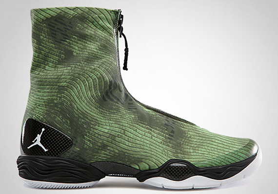 Air Jordan XX8: Release Reminder