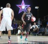 celebrity-all-star-game-2013-14