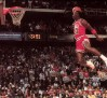 happy-birthday-michael-jordan