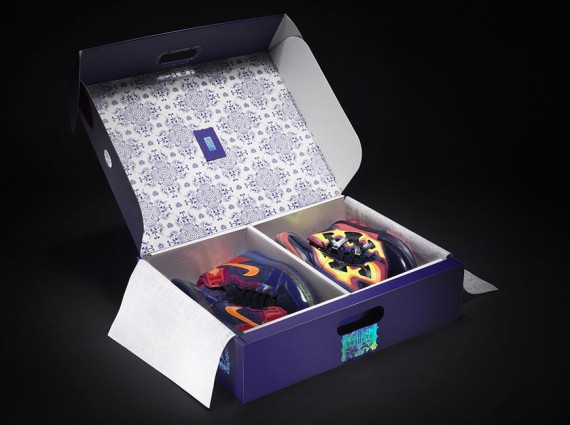 Jordan Brand Year of the Snake Pack: Release Reminder