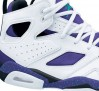 jordan-flight-club-91-grape
