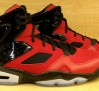 jordan-flight-club-gym-red-black-night-stadium-4