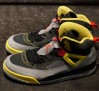 jordan-spizike-3m-arriving-in-stores-05