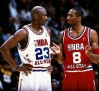 michael-jordan-picks-kobe-over-lebron