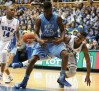 ncaa-feet-unc-and-cal-in-air-jordan-xx8-blue-camo-07