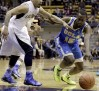 ncaa-feet-unc-and-cal-in-air-jordan-xx8-blue-camo-10