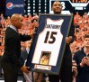 syracuse-retires-carmelo-anthony-jersey-03