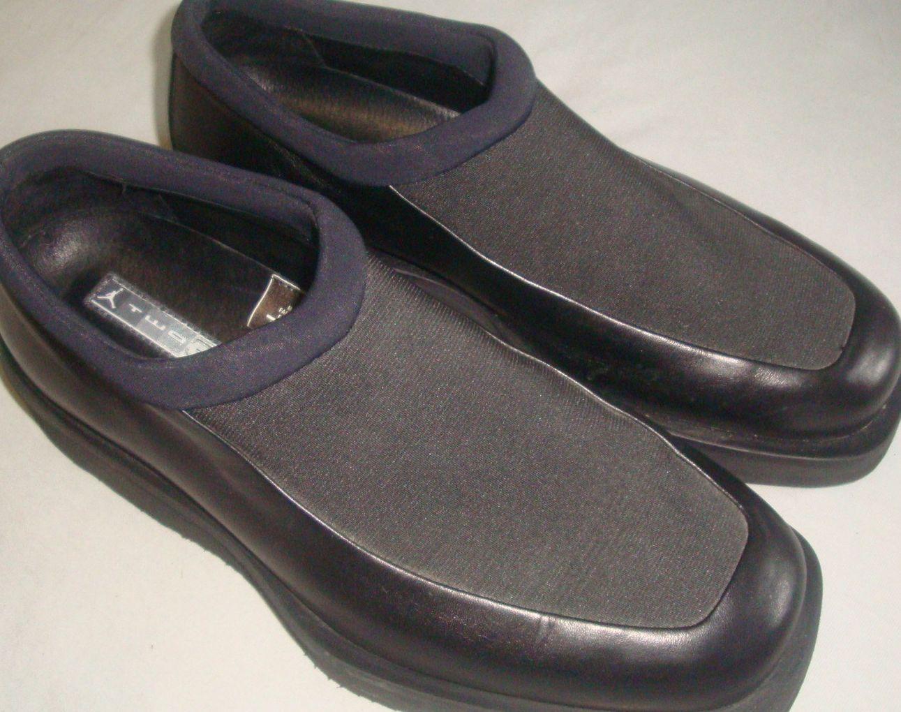 watch 7d3a8 861d3 Vintage Gear: Jordan Two3 Vibram Sole Shoes - Air Jordans ...