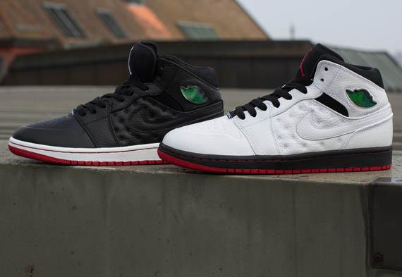 Nike Air Jordan 1 Retro 97 Jordans