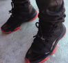 air-jordan-xi-blacked-out-bred-customs-by-noldo-01