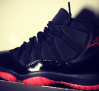 air-jordan-xi-blacked-out-bred-customs-by-noldo-02
